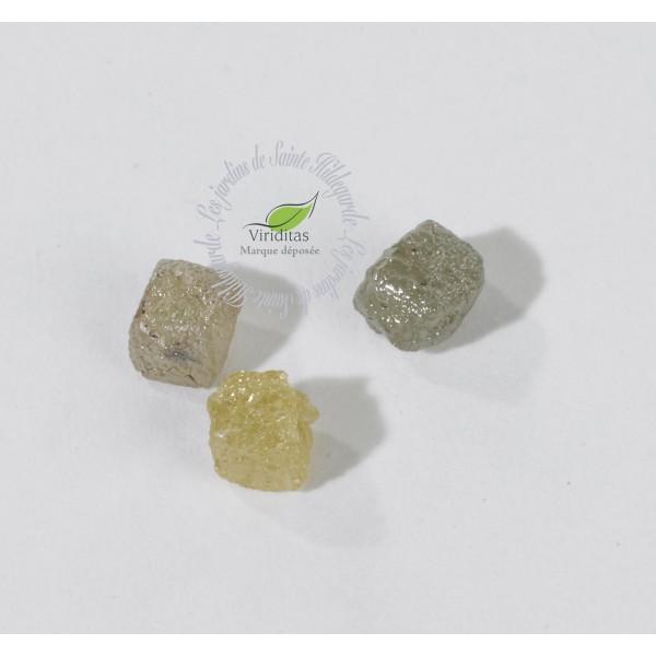 Kamienie szlachetne - Kryształ naturalny, 77239
