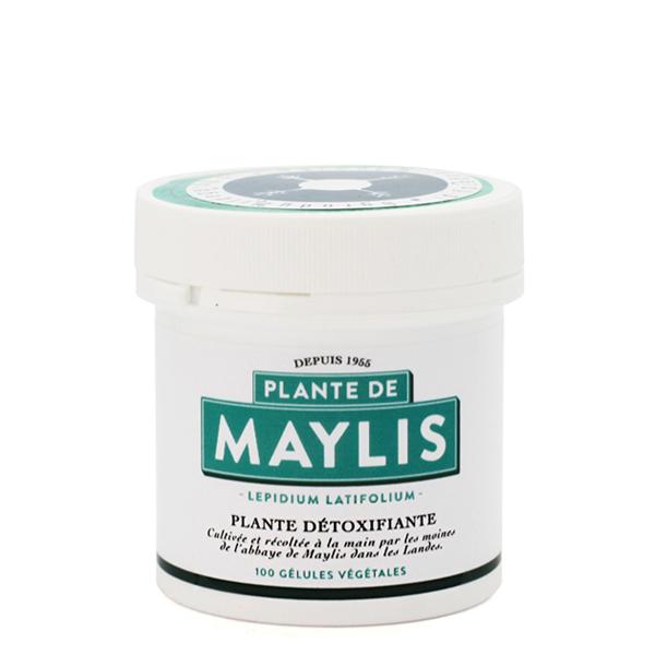 Kapsułki Maylis 100 sztuk