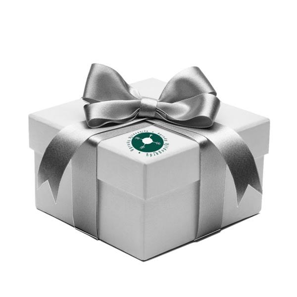 Zapakujemy na prezent, Pakowanie na prezent