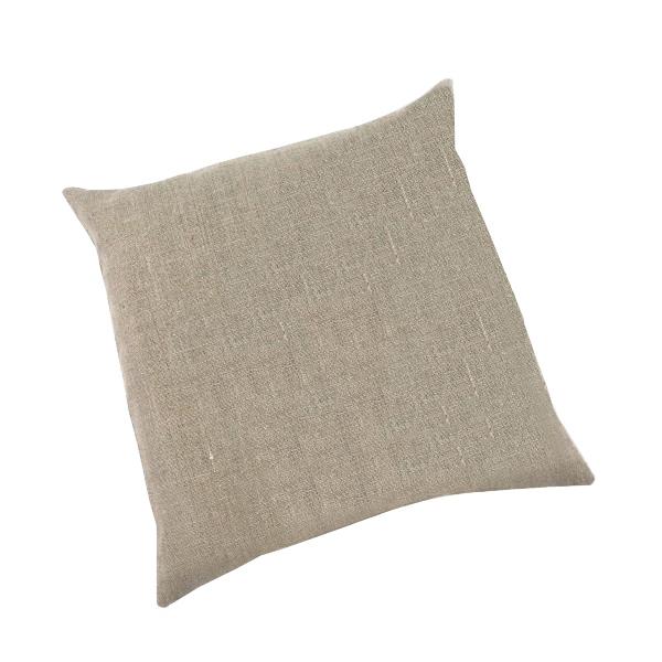 Poduszka z bukwicą zwyczajną 25x25 cm, 30001