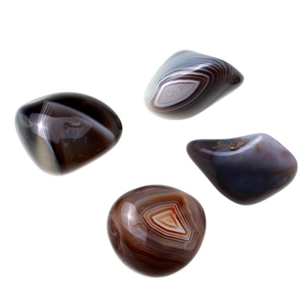 Kamienie szlachetne - Sardonyks kamień polerowany, 70072