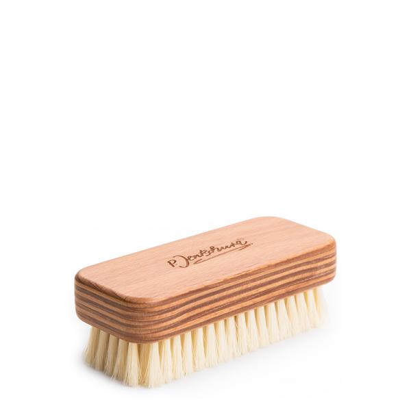 Szczotka kosmetyczna, 4260196680660
