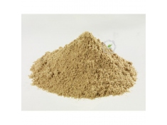 Przyprawy i zioła - Mieszanka z koprem i galgantem 50g Bio*, 60163