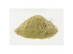 Przyprawy i zioła - Mieszanka z koprem włoskim i miętą polej (proszek) 50g Bio*, 60162