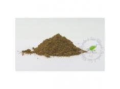 Przyprawy i zioła - Mieszanka z selerem 50g, 60137