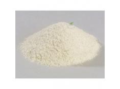 Przyprawy i zioła - Agar-agar 50g Bio*, 60143
