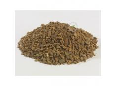 Przyprawy i zioła - Cynamon cejloński w kawałkach 50g Bio*, 50018