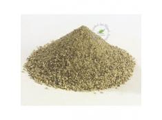 Przyprawy i zioła - Pieprz czarny 50g Bio*, 50009