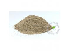 Przyprawy i zioła - Kosaciec (irys) korzeń sproszkowany 30g Bio*, 40039