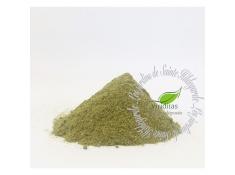 Przyprawy i zioła - Mięta nadwodna w proszku 40g Bio*, 40049P