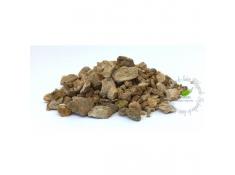 Przyprawy i zioła - Cytwar (kurkuma plamista) korzeń50g, 40086