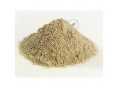 Przyprawy i zioła - Kardamon w proszku 50g Bio*, 50015