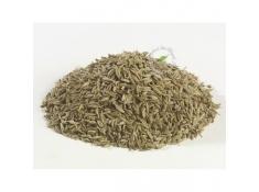 Przyprawy i zioła - Kmin rzymski nasiona Kumin 50g Bio*, 40022