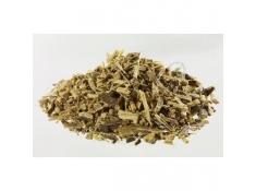 Przyprawy i zioła - Lukrecja korzeń cięty 50g Bio*, 40072