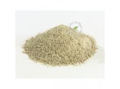 Przyprawy i zioła - Pieprz biały 50g Bio*, 50008