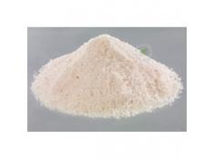 Przyprawy i zioła - Sól himalajska krystaliczna 100g, SEL1