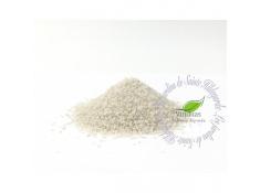 Przyprawy i zioła - Sól morska z Camargue mielona 200g, SELG