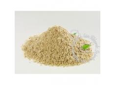 Przyprawy i zioła - Sól z ziołami św. Hildegardy 500g, SELH50