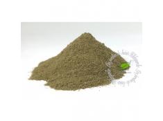 Przyprawy i zioła - Języcznik liście w proszku 35g Bio*, 40080p