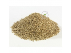 Przyprawy i zioła - Kolendra w proszku 50g Bio*, 50031