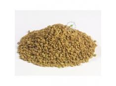 Przyprawy i zioła - Kozieradka nasiona 100g Bio*, 40028