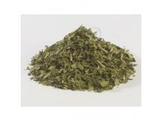 Przyprawy i zioła - Dziewanna 50g Bio*, 40015
