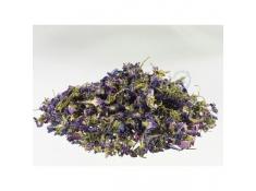 Przyprawy i zioła - Fiolek wonny kwiaty 20g Bio*, 40085