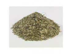 Przyprawy i zioła - Jesion liście 50g Bio*, 40031