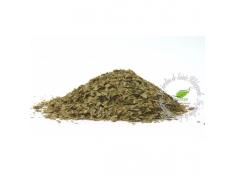 Przyprawy i zioła - Języcznik liście 50g Bio*, 40080