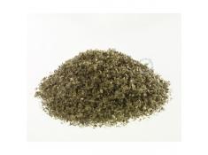 Przyprawy i zioła - Jeżyna liść 50g Bio*, 40073