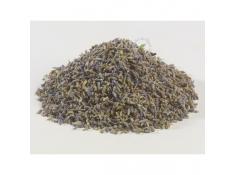 Przyprawy i zioła - Kwiat lawendy 50g Bio*, 40043