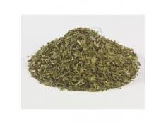 Przyprawy i zioła - Lubczyk liście 50g Bio*, 40046