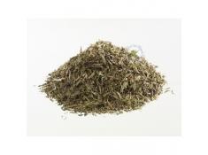 Przyprawy i zioła - Macierzanka 40g Bio*, 40081