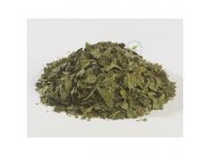 Przyprawy i zioła - Morwa liście 50g Bio*, 40044