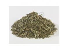 Przyprawy i zioła - Paproć liśc 50g Bio*, 40030