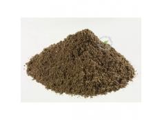 Przyprawy i zioła - Pokrzywa liście w proszku 50g Bio*, 40055