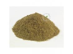 Przyprawy i zioła - Anyż zielony w proszku Bio 50g, 40008