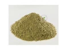 Przyprawy i zioła - Mieszanka Cząber z lukrecją 50g Bio*, 60128