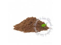 Przyprawy i zioła - Mieszanka przypraw do ciasteczek dodających energii i radości 50g Bio*, 60141