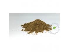 Przyprawy i zioła - Seler w proszku 50g BIO*, 40019P