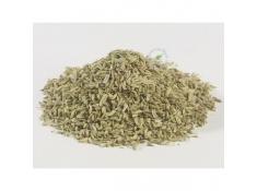 Przyprawy i zioła - koper włoski nasiona 100g Bio*, 40027