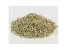 Przyprawy i zioła - koper włoski nasiona 200g Bio*, 400272