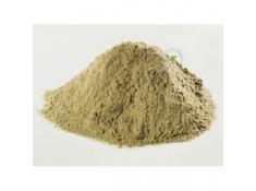 Przyprawy i zioła - Lukrecja korzeń w proszku 50g Bio*, 40071