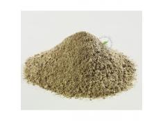 Przyprawy i zioła - Bertram korzeń w proszku 50g Bio*, 40009