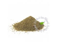 Przyprawy i zioła - Mieszanka z kminkiem rzymskim (do jajka) 50g Bio*, 60139