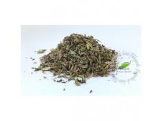Przyprawy i zioła - Mieszanka z koprem włoskim i miętą polej (liście) 35g Bio*, 60167