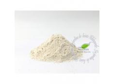 Mąka orkiszowa - Mąka typ 650 Orkisz Oberkulmer BIO 5 kg*, 000575