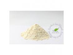 Mąka orkiszowa - Mąka Typ 650 Samopsza BIO 1kg*, 03366