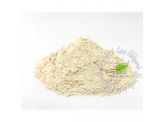 Mąka orkiszowa - Mąka Typ 800 Samopsza BIO 1kg*, 03337