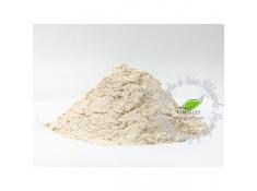 Mąka orkiszowa - Mąka typ 800 Orkisz BIO 20 kg*, 0005420